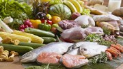 Mùng 5 Tết, thực phẩm tươi sống tăng giá mạnh
