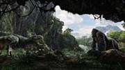 Phim King Kong phần 2 sẽ được quay ở Việt Nam