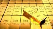 Giá vàng thế giới tăng kỷ lục, giá USD có xu hướng giảm