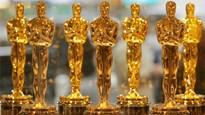Kỷ lục Oscar qua các con số kỳ lạ chưa bao giờ được tiết lộ