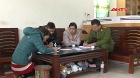Đường dây đa cấp Liên kết Việt bị đánh sập như thế nào?