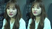 Hari Won khóc không ngừng khi được fan chia sẻ về khoảng thời gian khó khăn