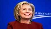 Hillary Clinton tung video công kích tỉ phú Donald Trump