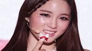Nhiều người đẹp Hàn bị điều tra vì cáo buộc bán dâm