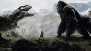 """Đoàn phim """"Kong: Đảo đầu lâu"""" lo lắng cho khán giả"""