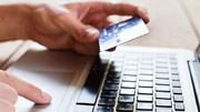 Mua thuốc qua mạng: Cẩn thận thuốc giả
