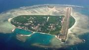 Trung Quốc xây trung tâm cảnh báo sóng thần trên Biển Đông