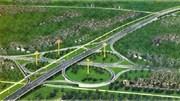 Đầu năm 2017 khởi công đường cao tốc Dầu Giây - Phan Thiết