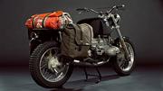 Chuẩn bị cho chuyến đi phượt an toàn với xe máy
