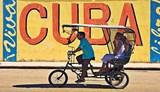 Những điều ít ai biết về Cuba - Quốc đảo Caribê xinh đẹp