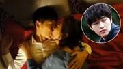 """Song Joong Ki bị bạn diễn """"cưỡng hôn"""""""