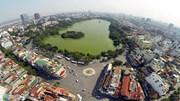 Hà Nội vào top điểm đến du lịch rẻ nhất thế giới