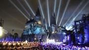 Công viên Harry Potter hoành tráng nhất trong lịch sử khiến fan ngất ngây