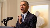 Obama thừa nhận sai lầm lớn nhất nhiệm kỳ