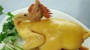 Bí kíp chọn gà ngon và đẹp