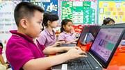 Trẻ em dùng Facebook: Làm cách nào kiểm soát?