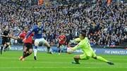 Martial bùng nổ, MU vào chung kết FA Cup ngoạn mục