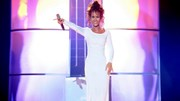 Gương mặt thân quen: Võ Hạ Trâm hóa thân thành Whitney Houston