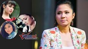 Việt Trinh bật mí về năm tháng hoàng kim nhưng không hạnh phúc