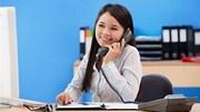 Bí quyết giúp dân văn phòng ngồi lâu mà không oải