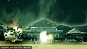 Triều Tiên diễn tập để chuẩn bị tấn công phủ Tổng thống Hàn Quốc