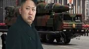 """Triều Tiên tiếp tục phóng tên lửa thất bại, Kim Jong Un """"xấu mặt"""" ê chề"""