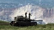 Quân đội Syria tiêu diệt hàng chục tay súng IS tại Al-Sweida