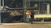 Gặp người cắm cờ giải phóng đầu tiên trong ngày 30/4/1975