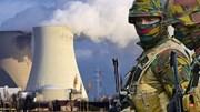 Hai nhà máy điện nguyên tử cổ lỗ tại Bỉ gây hoang mang