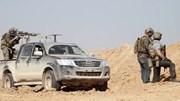 Trang bị hiện đại của đặc nhiệm Mỹ diệt IS ở Syria