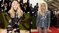 """Những bộ cánh """"không thể đỡ nổi"""" tại bữa tiệc thời trang lớn nhất thế giới"""