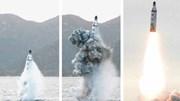 Triều Tiên đã sẵn sàng cho lần thử hạt nhân thứ 5