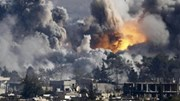 Sky News tiết lộ thông tin chấn động về chiến trường Syria