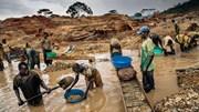 Lời tự sự của một nô lệ bỏ trốn ở Mauritania