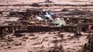 Gây ô nhiễm, một công ty sắt thép ở Brazil bồi thường 43,5 tỉ USD