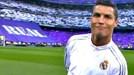 """Phì cười với độ """"phởn"""" của Ronaldo"""