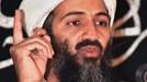 5 năm sau khi Bin Laden chết: Chủ nghĩa khủng bố không ngừng leo thang
