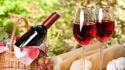Mách bạn cách kết hợp sang chảnh giữa rượu và món ngon