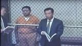 Minh Béo ra tòa lần 2: Sẽ có đề xuất mức án tù