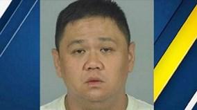 Minh Béo bất ngờ đổi luật sư trước phiên tòa xét xử thứ 2