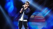 """X-Factor: """"Bộ tứ quyền lực"""" chao đảo vì Hoàng Phong"""