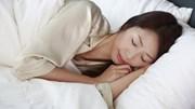 """Nếu """"chia tay"""" giấc ngủ, con người sẽ thế nào?"""