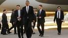 Đội siêu mật vụ bảo vệ Tổng thống Mỹ được đào tạo như thế nào?