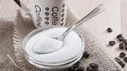 """Bí quyết để """"cai nghiện"""" đường và cà phê"""