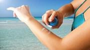Vì sao phải dùng kem chống nắng vào mùa hè?