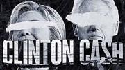 Phim về bà Clinton gây sốc khán giả LHP Cannes