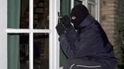 Kỹ năng phòng chống trộm, cướp đột nhập