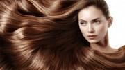 Bí kíp phục hồi tóc hư tổn do ánh nắng mặt trời