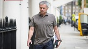 """Mourinho """"ám sát"""" cái đẹp và 4 bài toán khó ở MU"""