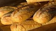 Phát hiện chất gây ung thư trong nhiều sản phẩm bánh mì